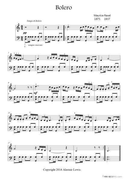 無料 楽譜 クラシック ピアノ ピアノ無料楽譜ライブラリー